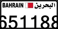 651188