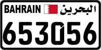653056