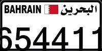 654411