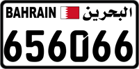 656066