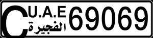 69069