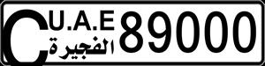 89000