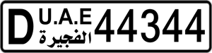44344
