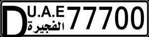 77700