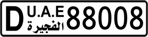 88008