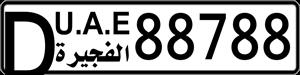 88788