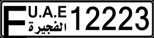 12223