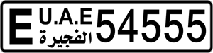 54555