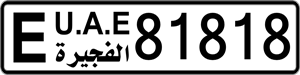 81818