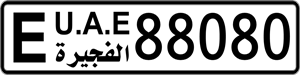 88080