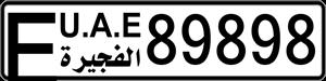 89898
