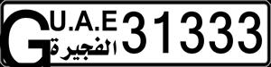 31333