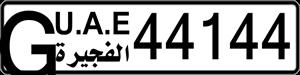 44144