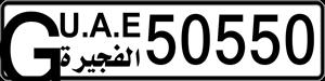 50550