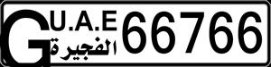 66766