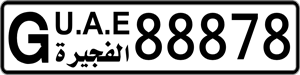 88878