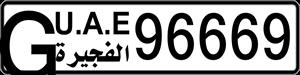 96669