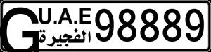 98889