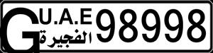 98998