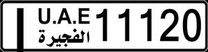 11120