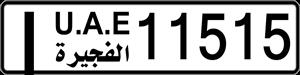 11515