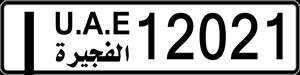 12021