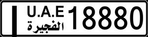 18880