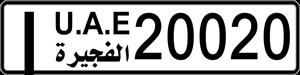 20020