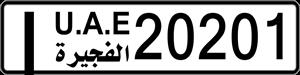 20201