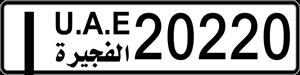 20220