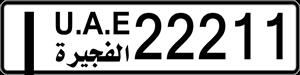 22211
