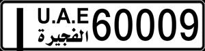 60009