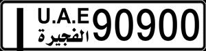 90900