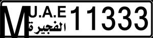 11333