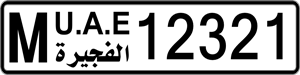 12321