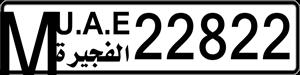22822