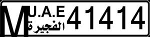 41414