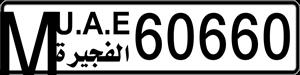 60660