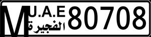 80708
