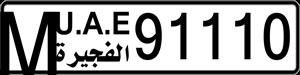91110