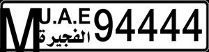 94444