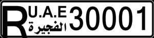 30001