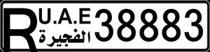 38883