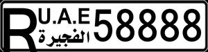 58888