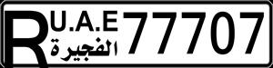 77707