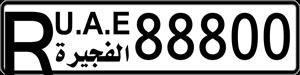 88800