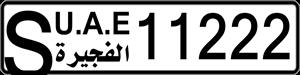 11222