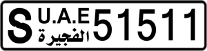 51511