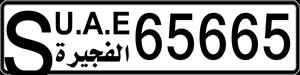 65665