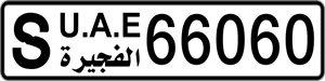 66060